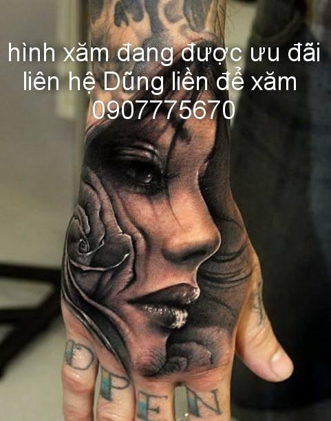 -hình-xăm-nghệ-thuật-thực-hiện-dũng-tattoo 2