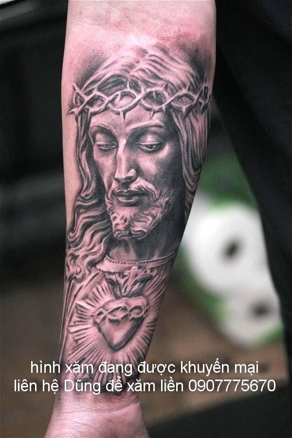 -hình-xăm-nghệ-thuật-thực-hiện-dũng-tattoo 5