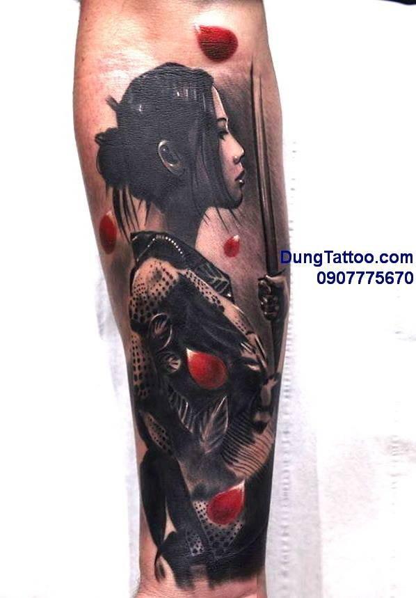 -hình-xăm-nghệ-thuật-thực-hiện-dũng-tattoo 6