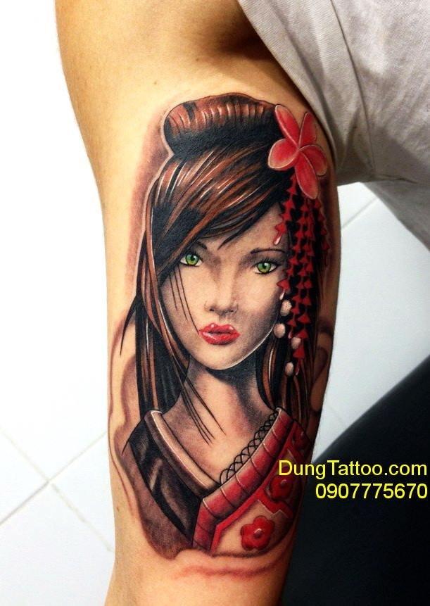 -hình-xăm-nghệ-thuật-thực-hiện-dũng-tattoo 10