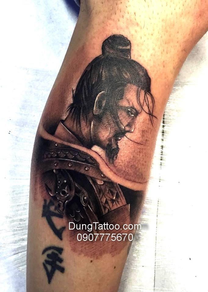 -hình-xăm-nghệ-thuật-thực-hiện-dũng-tattoo 11
