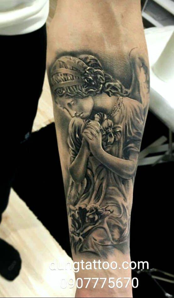 hinh-xam-dep-hcm-dung-tatoo-tatto-moi-thuc-hien-6