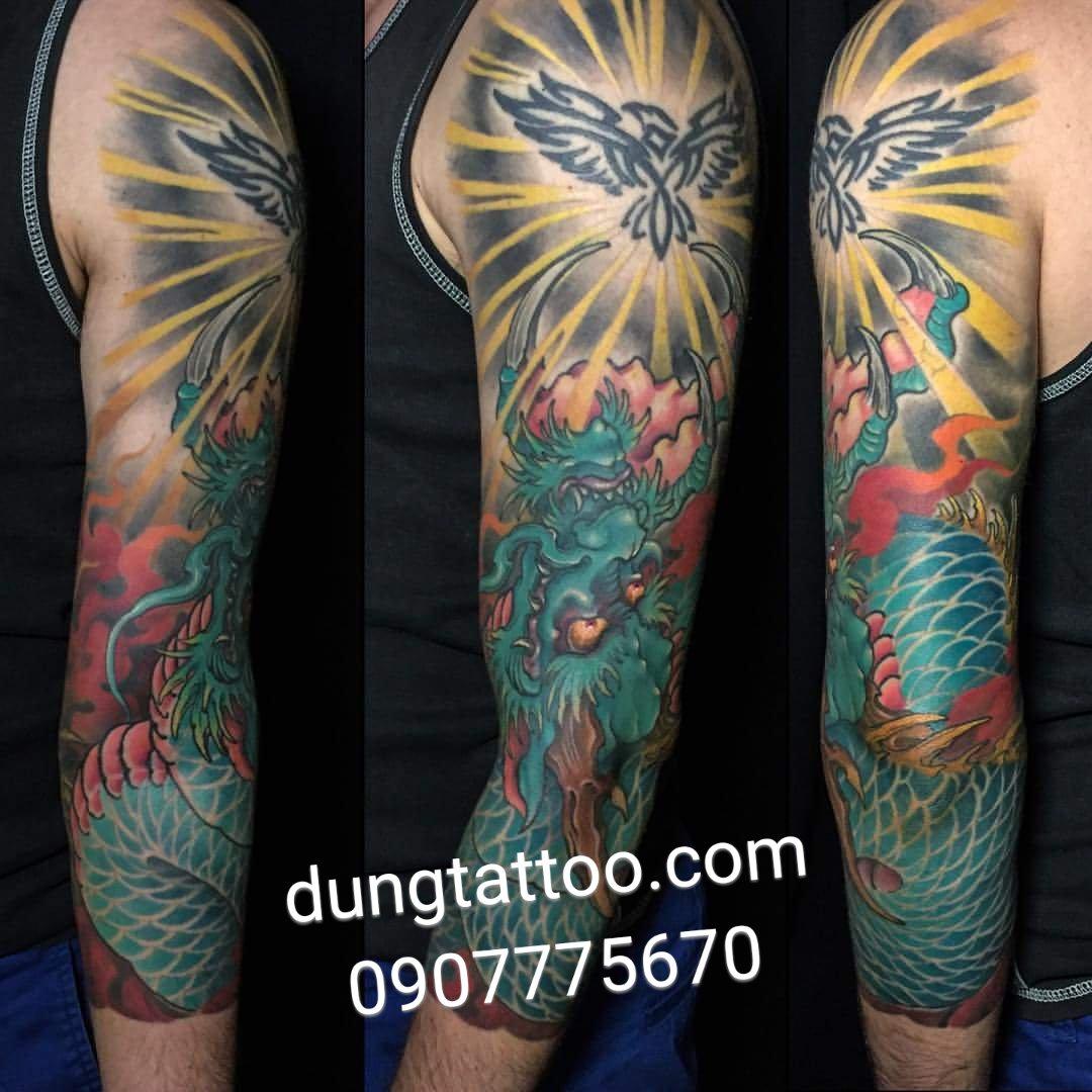 hinh-xam-dep-hcm-dung-tatoo-tatto-moi-thuc-hien-8