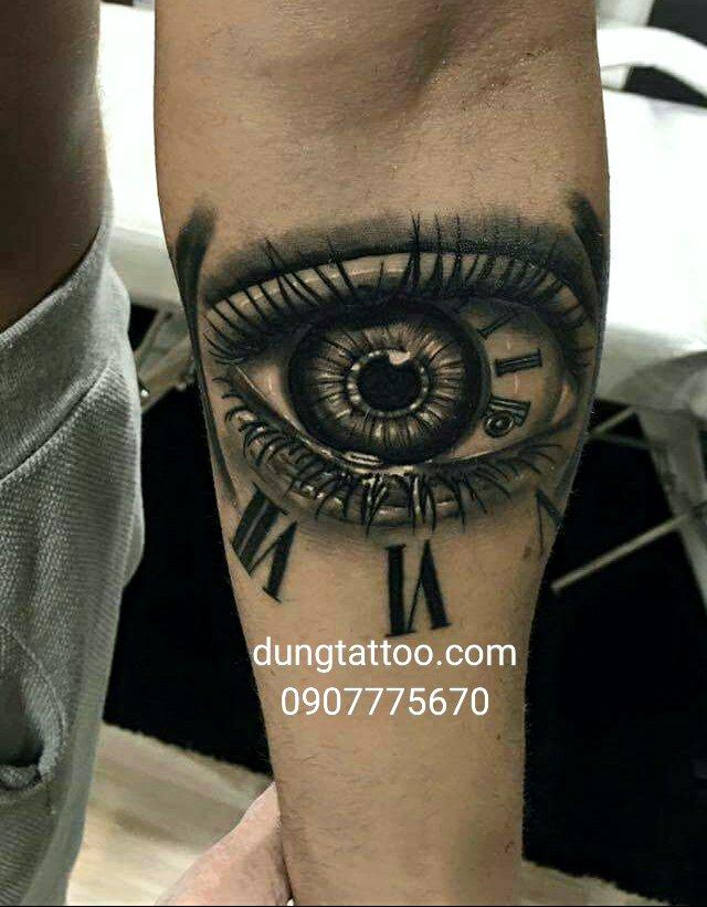 hinh-xam-dep-hcm-dung-tatoo-tatto-moi-thuc-hien-10