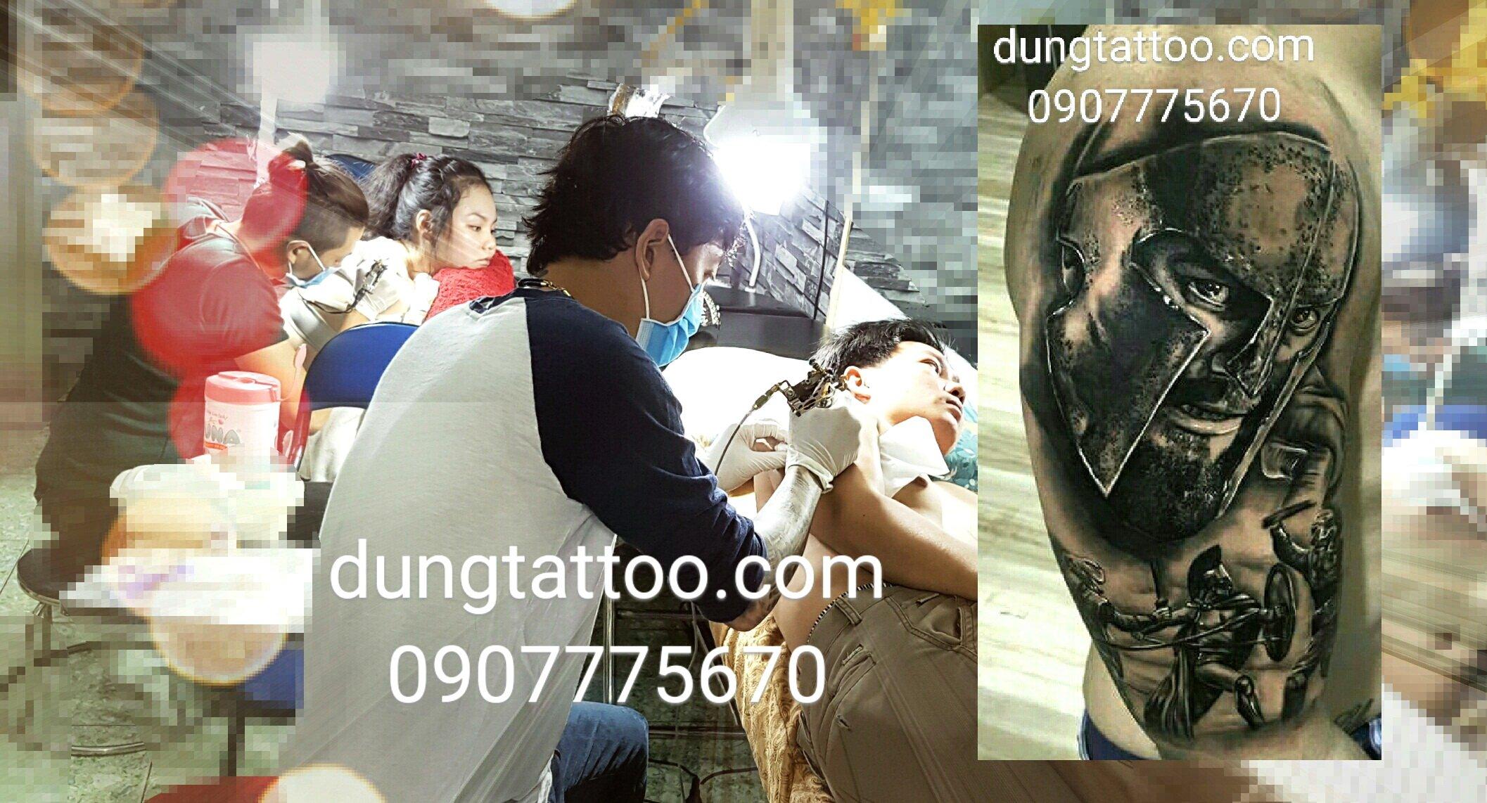-xam-nghe-thuat-vinh-vien-dung-tattoo-chuyen-3d-gia-re-dep-hcm-0907775670