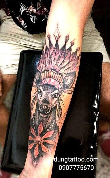 hinh xam ai cap thuc hien dung tattoo 0907775670