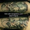 -hình-xăm-nghệ-thuật-thực-hiện-dũng-tattoo 7