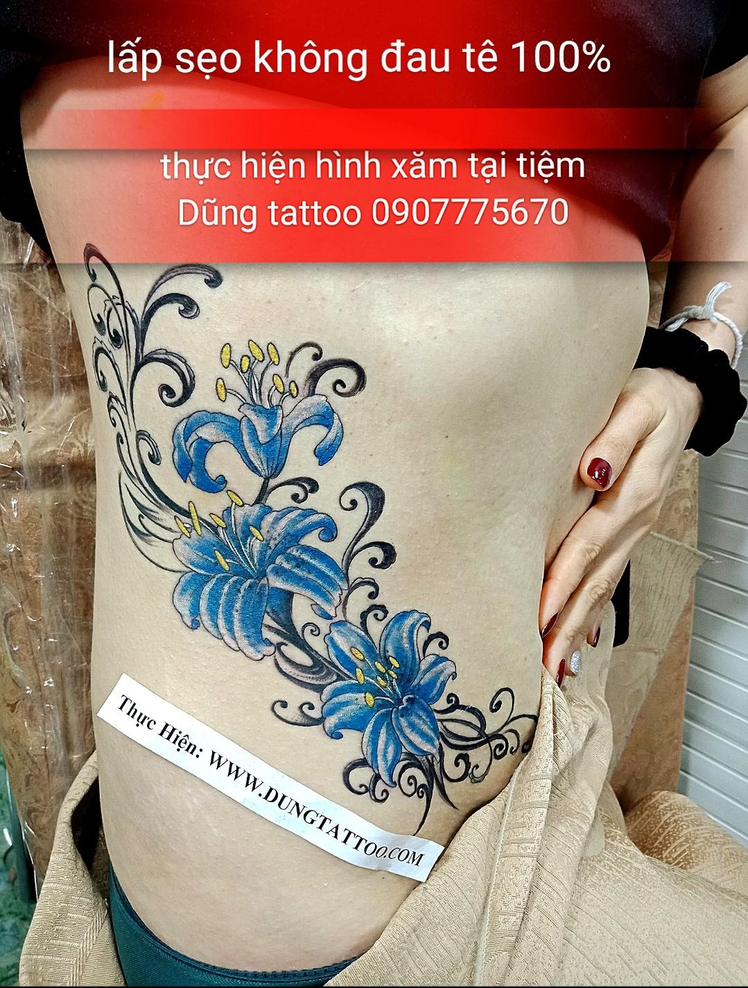 1 hinh xam nu dep tatoo 2