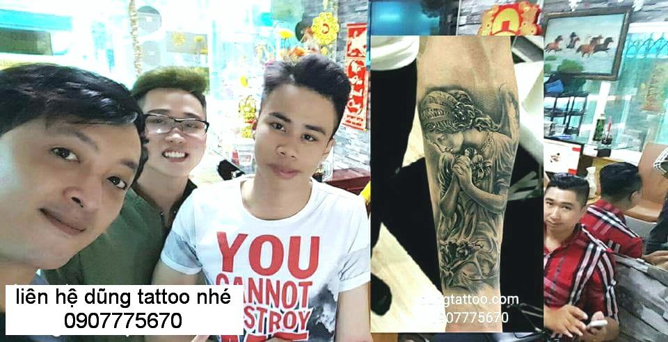 dung tattoo lien he 0907775670